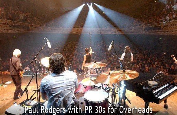 Paul-Rodgers--Newcastle-UK--Heil-Mics2